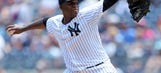 Who is new Twins pitcher Michael Pineda?
