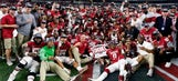 Bring on the Playoffs! Sooners likely headed to CFP after Big 12 Title game win