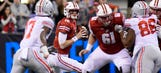 Upon Further Review: Badgers vs. Ohio State