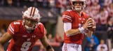 Badgers to meet Miami in first-ever Orange Bowl appearance