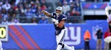 Little margin for error as Cowboys visit Raiders
