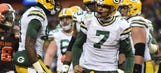 Upon Further Review: Packers at Browns