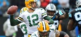 Upon Further Review: Packers at Panthers