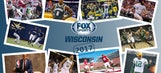 FOX Sports Wisconsin's 2017 stories of the year