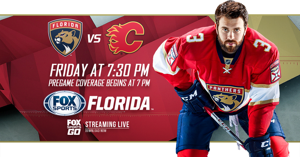 011218-fsf-nhl-florida-panthers-calgary-flames-preview-pi.vresize.1200.630.high.32