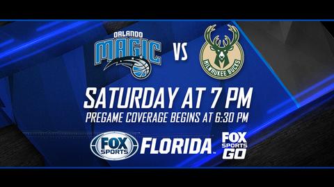 Milwaukee Bucks Game Preview: February 9 at Miami Heat