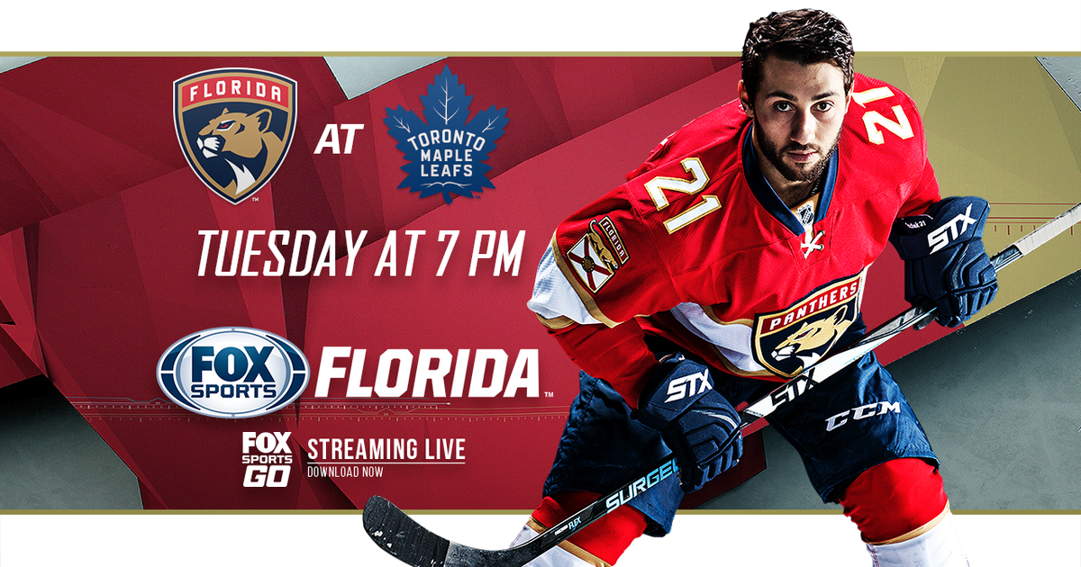 022018-fsf-nhl-florida-panthers-toronto-maple-leafs-preview-pi.vresize.1200.630.high.33