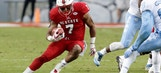 NC State's Hines, Richardson leaving school early for NFL