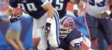 Wycheck on Bills bandwagon 18 years after Music City Miracle