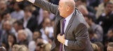 Hornets coach Clifford to return to work next week