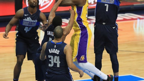 Los Angeles Lakers News Fox Sports