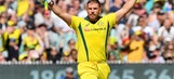 Roy's record century guides England to ODI win vs Australia