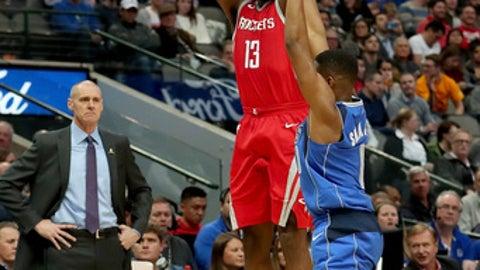 National Basketball Association roundup: Simmons' triple-double helps 76ers top Bulls
