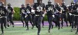 Ankrah, James Madison mates seek NFL shot