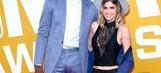 Ex-NBA player Rasual Butler, wife die in Los Angeles crash
