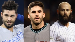 Ken Rosenthal: MLB players are facing a new world