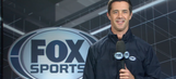 Jeff Emig has all the InFROmation you need for Houston | 2018 MONSTER ENERGY SUPERCROSS