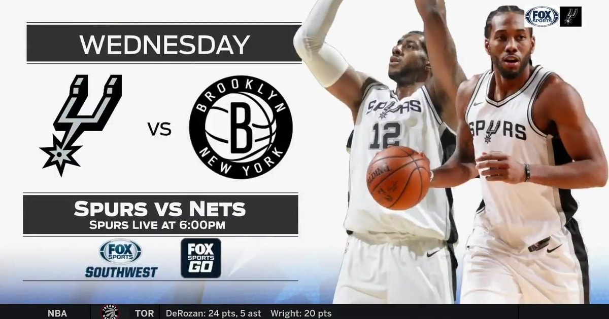 4_bk_180115_fssw_spurspostgame_spurs-vs-brooklyn-nets-preview_web_1280x720_1137631811549.vresize.1200.630.high.43