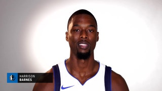 QOTW: Who would you emulate your game after? | Mavs Insider