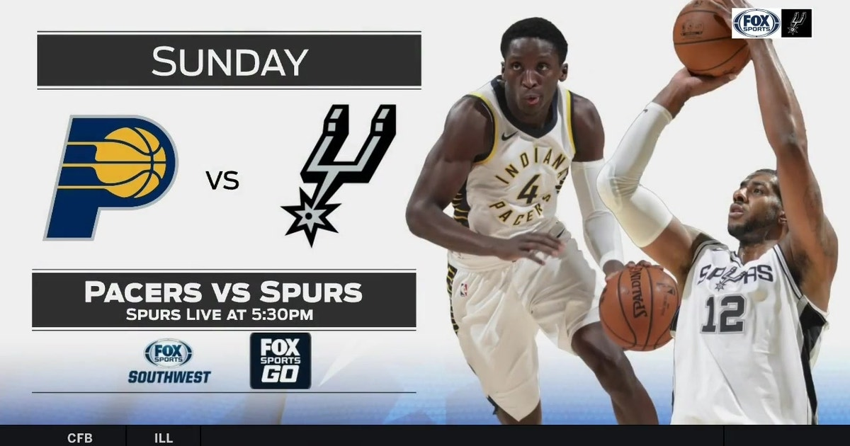 4_bk_180119_fssw_spurspostgame_spurs-vs-pacers-preview_web__1280x720_1141319235682.vresize.1200.630.high.11