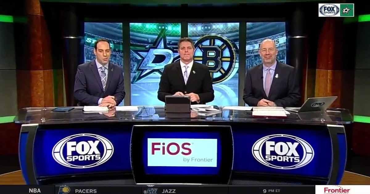 4_h_180115_fssw_starspostgame_stars-top-bruins-3-2-in-overtime_web_1280x720_1137601603898.vresize.1200.630.high.97
