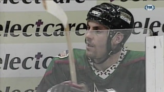 5 Minutes in the Box: Rick Tocchet