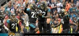 Can the Jaguars' defense get them a win in Pittsburgh?