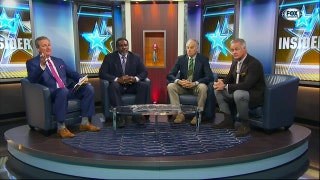 How Will Coaching Changes Effect Cowboys | Cowboys Insider