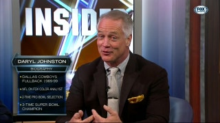 Will Defense Win a Championship This Year | Cowboys Insider