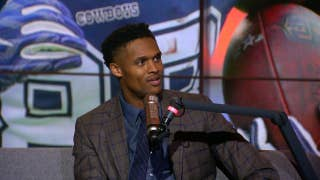 Brice Butler on future in Dallas: 'If I'm not starting, I'm not going back'