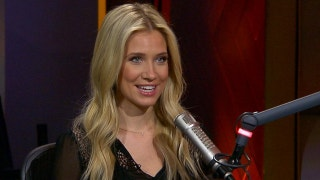 Kristine Leahy reports that the NBA is investigating the Clippers - Rockets skirmish, Talks Warriors - Cavs