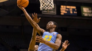 Marquette downs struggling DePaul 70-52