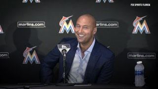 Ken Rosenthal: Why Derek Jeter and the Marlins should keep trading their best players