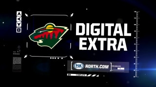 HDM 2018 Digital Extra: St. Cloud State alums in NHL