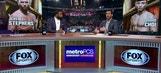 Jeremy Stephens vs Doo Ho Choi preview | UFC Tonight