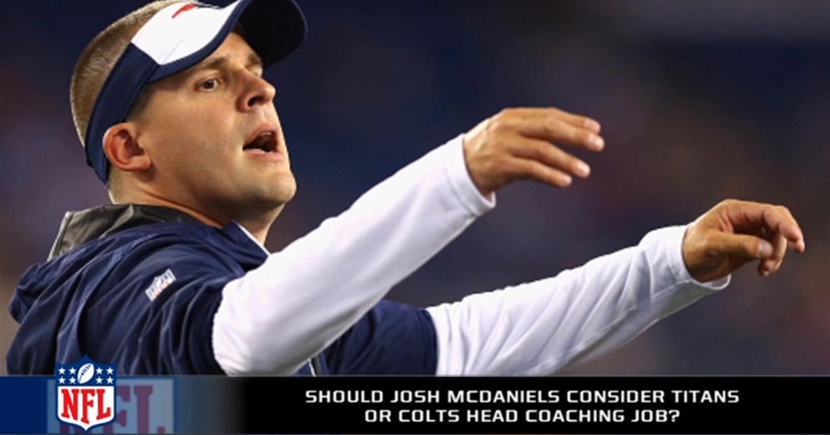 Should_mcdaniels_consider_the_the_colts_or_titans_1280x720_1139171395802.vresize.1200.630.high.97
