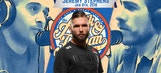 Jeremy Stephens talks about his upcoming fight against Choi and more | THE ANIK AND FLORIAN PODCAST