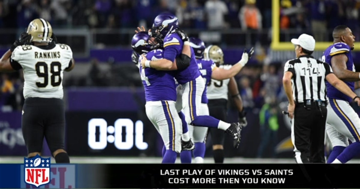 Vikings_extra_point_kneel_costs_gamblers_1280x720_1138421827789.vresize.1200.630.high.39