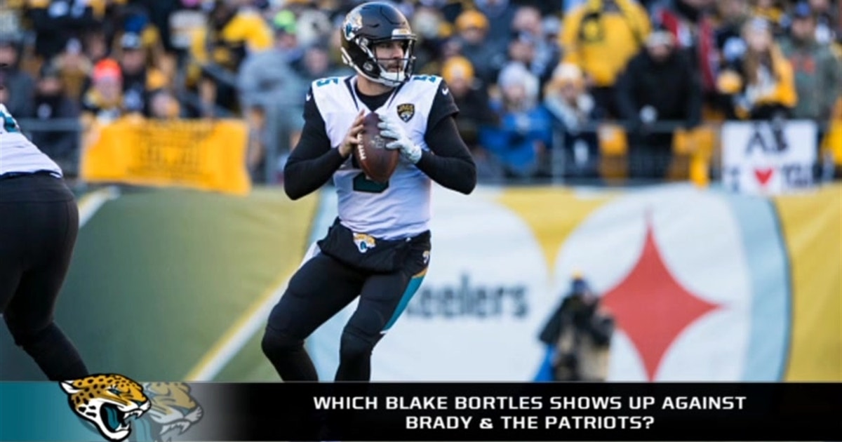 Which_bortles_will_show_up_against_the_patriots_1280x720_1141237827587.vresize.1200.630.high.46