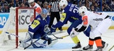 Pacific prevails over Atlantic in NHL All-Star Game final