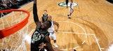 Twi-lights: Bucks vs. Warriors