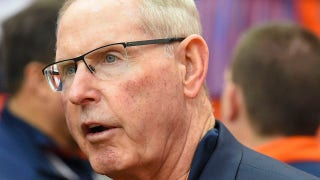 Colin explains how Tom Coughlin is the most underrated person in NFL history