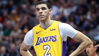 Is Lonzo Ball the most underrated NBA player? Colin weighs in