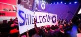 Gallery: Overwatch League debuts new studio