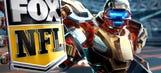 Winner, winner! FOX lands Thursday Night Football