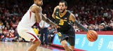 Mizzou comes up just short in 65-63 loss to Arkansas