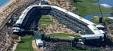 Phoenix Open's growth seems to know no boundaries