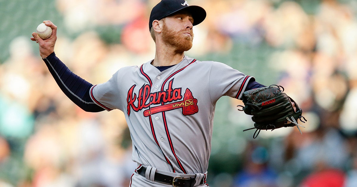 Pi-mlb-atlanta-braves-mike-foltynewicz-011218.vresize.1200.630.high.60