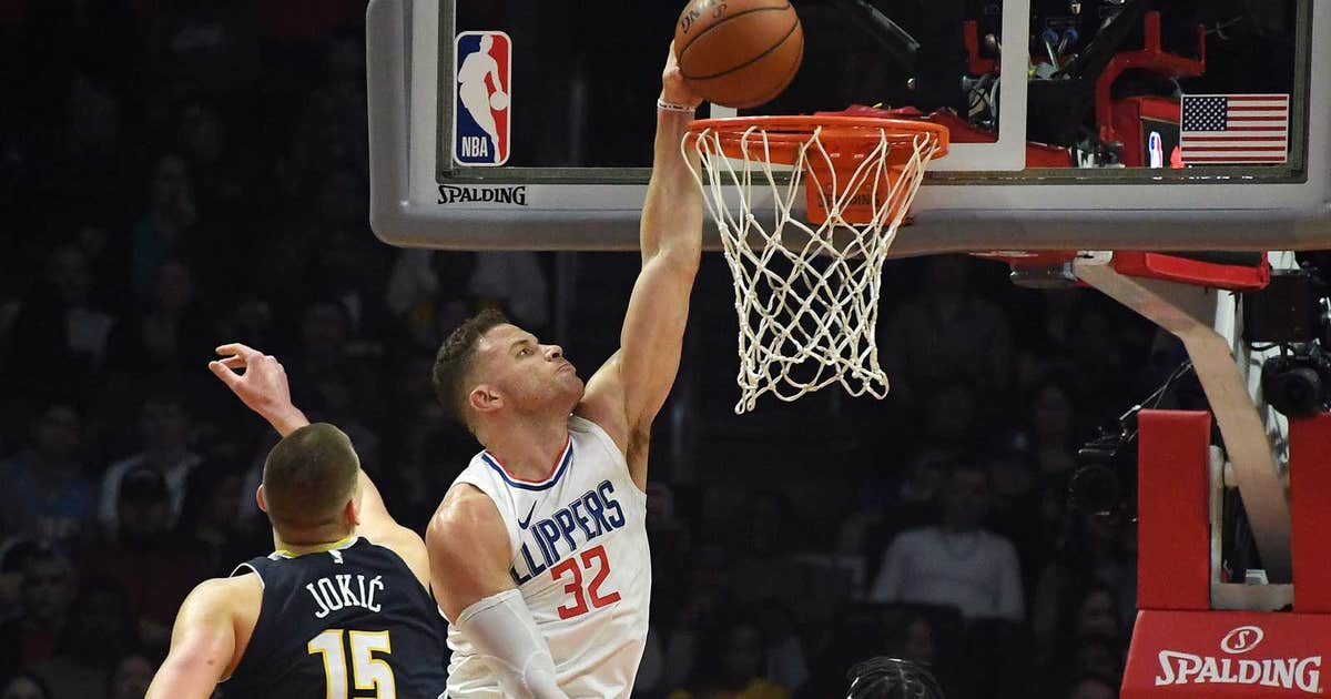 Pi-nba-clippers-blake-griffin-011818.vresize.1200.630.high.52