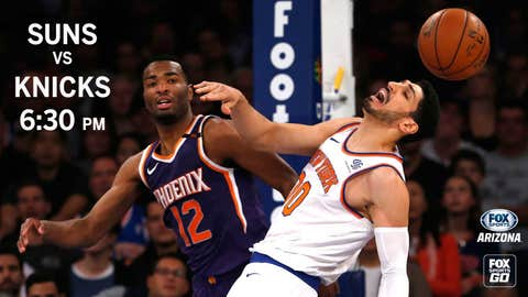 Devin Booker ejected after shoving Enes Kanter, Kanter tweets response